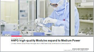 HAPG high-quality Modules Seite 1.jpg