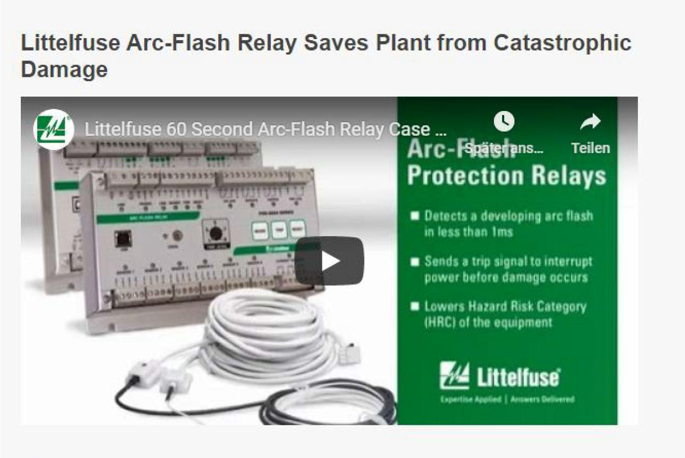 Arc Flash Relais Saves Plant.jpg